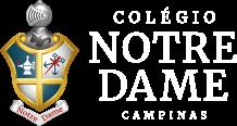 Colégio Notre Dame