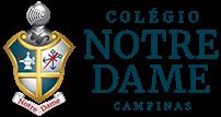 Colégio Notre Dame Campinas