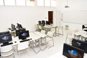 Sala Multitech